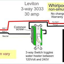 wire diagram wiring diagram for light switch pole