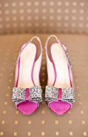 wedding shoes kate spade wedding shoes wedding corners