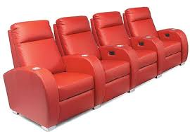 Home Theater Chair 7 Luxurious Home Theater Seating Chairs Cute Furniture