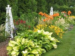 best 25 flower garden layouts ideas on pinterest garden
