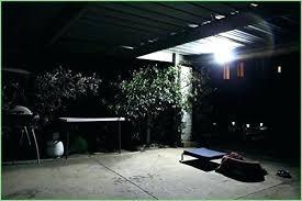 Landscape Spot Lighting Solar Spot Lights For Garden Solar Landscape Spot Lighting A
