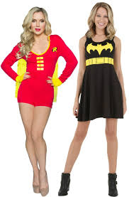 Robin Halloween Costume Costume Ideas Bffs Halloween Costumes Blog