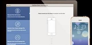 iphone data recovery software full version free download fonepaw iphone data recovery registration code