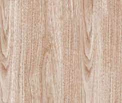 hgs 113 wood grain hydrographic solutions