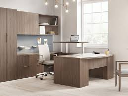 home office furniture los angeles amazing office furniture companies gray themed cool home office