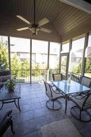 screen rooms nashville palm beach patio enclosures