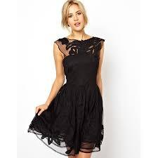 black dress uk the best black party dresses popsugar fashion uk my own