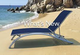 New Outdoor Furniture by Commercial Outdoor Furniture Patio Furniture Outdoor Furniture