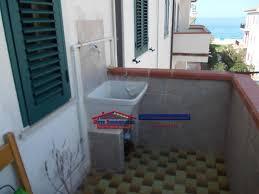Bisignano Case Mobili by Casa Al Mare In Vendita Calabria Torremezzo