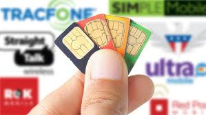 cheapest prepaid card mint and ting battle on cheap data plans news opinion pcmag