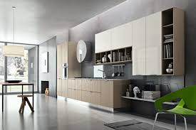 Stosa Kitchen Kitchens Modern Aleve Yamini Kitchens More
