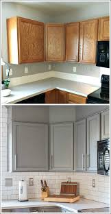 Paint Over Kitchen Cabinets Kitchen Sanding Kitchen Cabinets Kitchen Colors With Dark