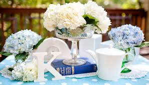 diy wedding centerpieces on a budget 23 diy floral centerpieces tropicaltanning info