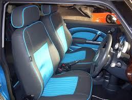 auto seat cushion repair home design ideas