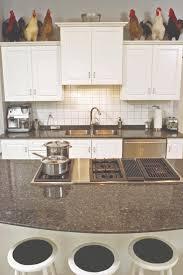 13 best back splash kitchen images on pinterest kitchen