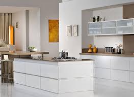 Glass Kitchen Cabinet Door by Modern White Kitchen Cabinet Doors Dark Brown Wooden Countertop