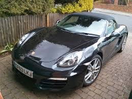 diary of porsche 911 944 owner feedback and reviews of running a