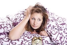 Vitamin Deficiency And Hair Loss Vitamin B12 Deficiency Symptoms Archives Vita Sciences