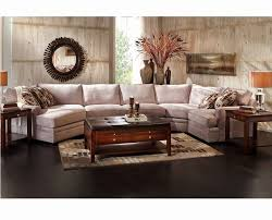 Sofa Mart Sectional Sectional Sofas Davenport Ia Www Redglobalmx Org