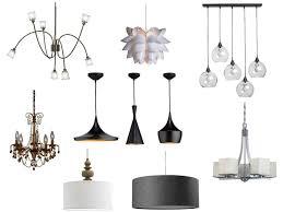 Dining Room Lamp Rectangular Dining Room Light Fixture U2014 Optimizing Home Decor