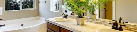 remodeling virginia beach va baths kitchens remodel contractor