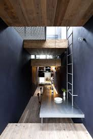 62 best narrow lot images on pinterest architecture small