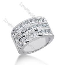 wide wedding bands 12 mm wide wedding band the wedding specialiststhe wedding