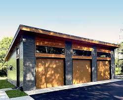 best 25 garage design ideas on pinterest garage ideas workshop