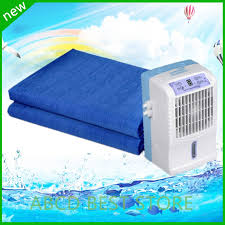 feel cooler mattress pad cooling a memory foam mattress