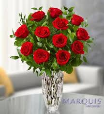 flower delivery cincinnati flower delivery cincinnati flowers ideas
