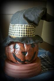 824 best prim fall decor images on pinterest fall seasonal