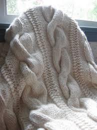 Wedding Gift Knitting Patterns 229 Best Knitting For Home Images On Pinterest Knitting