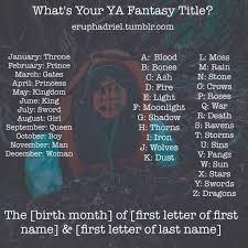 best 25 fantasy names ideas on pinterest fantasy writing