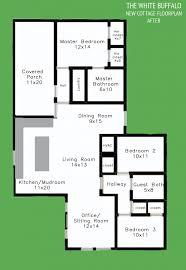 floor plans for adding onto a house plain ideas floor plans to add onto a house fascinating best