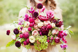 dallas florist dallas florist flower delivery by forestwood flowers