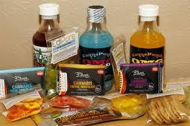 thc edible colorado pot regulators eye stricter on edibles nbc news