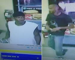 scratch off tickets stolen from south fort myers store nbc 2 com