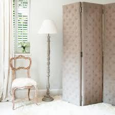 Mission Bedroom Furniture Plans by Bedroom Design Ideas Bedroom Furniture Mission Style Bedroom
