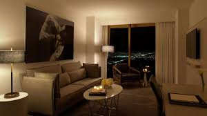 cosmopolitan las vegas 2 bedroom suite furniture traditional does cosmopolitan las vegas have 2 bedroom