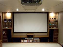 bonus room home theater mobiledj u0027s home theater gallery downstairs ht room 7 photos