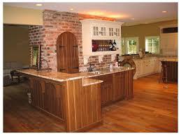 kitchen design lebanon rustic country kitchen design inspirations lebanon ohio images