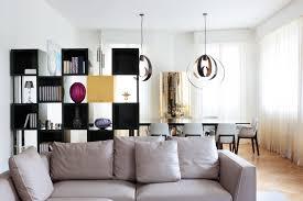 decoration appartement marocaine moderne decoration petit salon cgrio