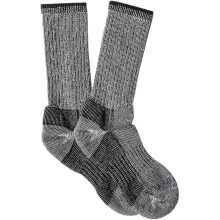 teko light hiking socks teko m3rino aws light hiking sock mens 11 77