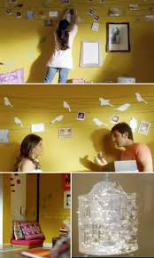 wake up sid home decor google image result for http www missmalini com wp content