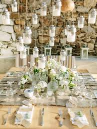interior design awesome wedding table decorations beach theme