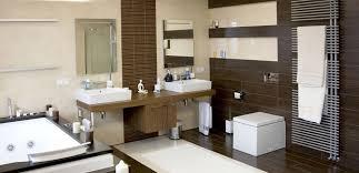 umbau badezimmer uncategorized tolles badezimmer erneuern ideen umbau badezimmer