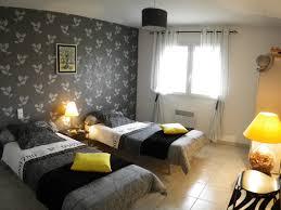 chambres d hotes vercors gîte et chambres d hôtes de la sizeranne chambres chatuzange le
