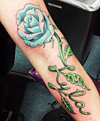 100 rose tattoo designs with names 24 best rose and lock