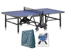 Outdoor Tennis Table What Is The Best Outdoor Ping Pong Table