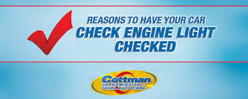 where to get check engine light checked the cottman man animation check engine light on